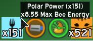 PolarPower151.png