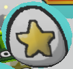 StarEgg Token