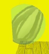 Sunflowerseedtoken