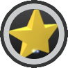 Gold Star Amulet.png