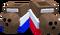 CoconutClogsShop.png