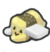 MarshmallowBee.png