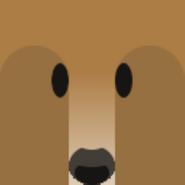 Brownbearbeta