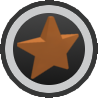 Bronze Star Amulet.png