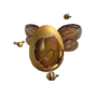 Flight of the Bumble Egg.png