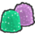 Gumdrops icon.png