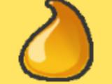 Honey Bee (NPC)