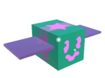 GummyBee Gifted.png