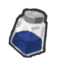 Blue Extract.png