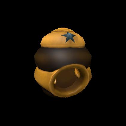 Hat Hunting Simulator Roblox Swarming Egg Of The Hive Bee Swarm Simulator Wiki Fandom