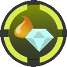 DiamondDrain.png