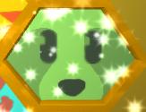 BearBee Hive
