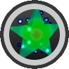 Supreme Star Amulet.png