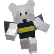 Bee Bear.png