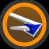 Icon Cobalt Guard