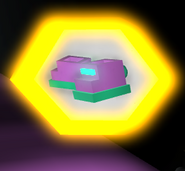 GummyBootsShop