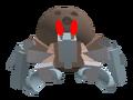 Кокосовый Краб