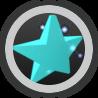Diamond Star Amulet.png