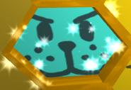 LionBee Hive