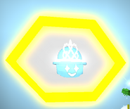 DiamondMaskShop