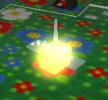 Fireflies RogueViciousInside