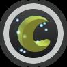 Moon Amulet.png