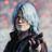 BStrongAsh's avatar