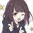 Cardcaptor sakura fan's avatar
