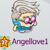 Angellove1.0