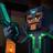 JesseCraft3D's avatar