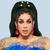 RuPaul's Drag Race Fan Favourite All Stars Fantasy