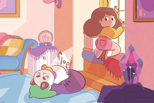 Issue 1 puppycat flop.png