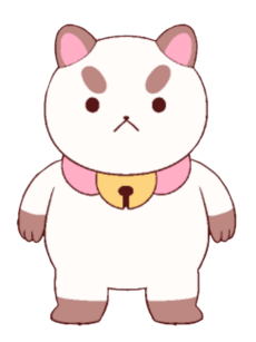 Puppycat.png