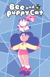 Issue 1 cover a.jpg