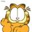 Cenabull's avatar