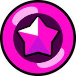 CurveBallNöffe's avatar