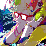 HumansX's avatar