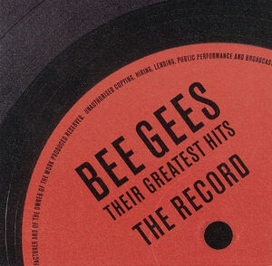 Bee Gees-Their Greatest Hits-The Record.jpg