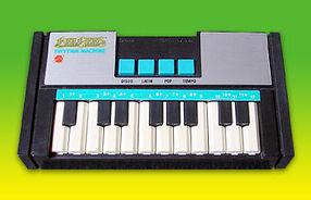 Rhythmmachine.jpg