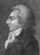 Michel Lepeletier