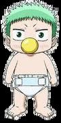 Berubo diaper.png