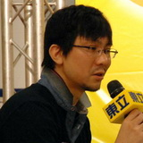Ryuhei Tamura.png