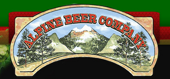 """""""The Home of Pure Hoppiness"""""""