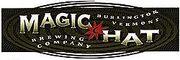 Magic Hat Brewing Company.jpeg