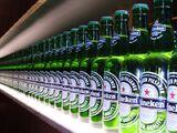 Heineken International