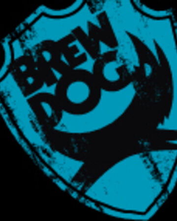 Brewdog Beer Wiki Fandom
