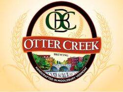 OCB Logo.jpg