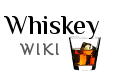 Whiskey102.png