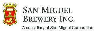 The largest brewery in the Phillipines