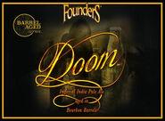 FoundersDoom